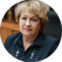 Светлана, дизайнер