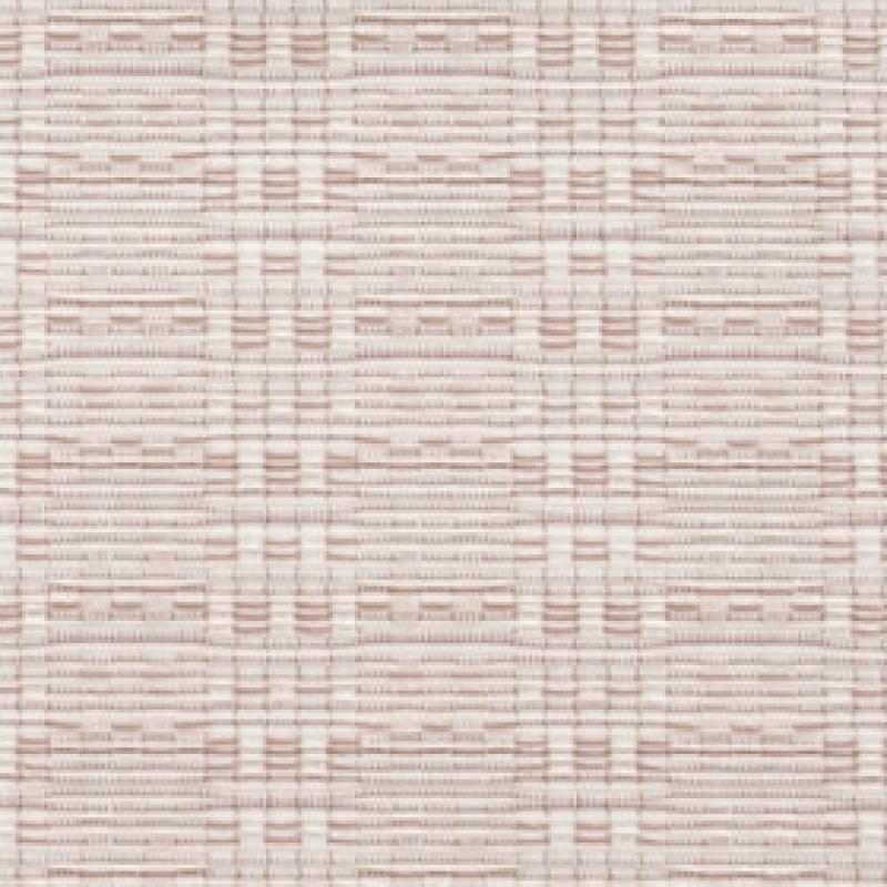 Ткань для вертикальных жалюзи бежевая Эдем 2406