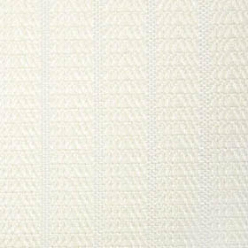 Ткань для вертикальных жалюзи бежевая Эйлат 2406