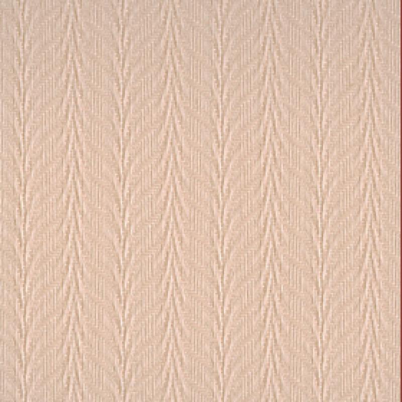 Ткань для вертикальных жалюзи карамельная Мальта 2840