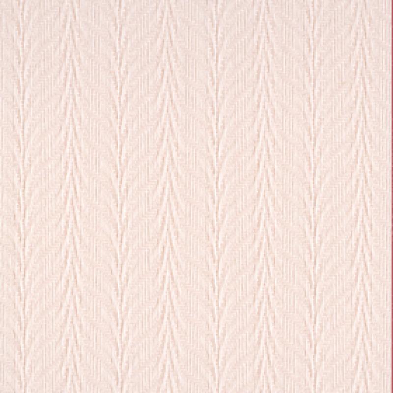 Ткань для вертикальных жалюзи кремовая Мальта 4221