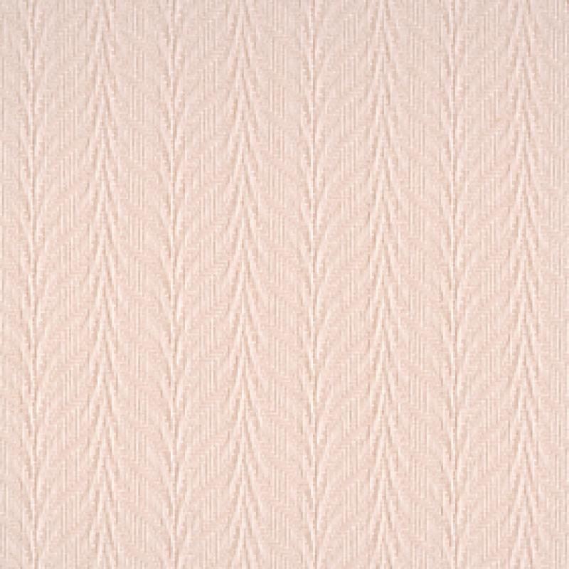 Ткань для вертикальных жалюзи персиковая Мальта 4240