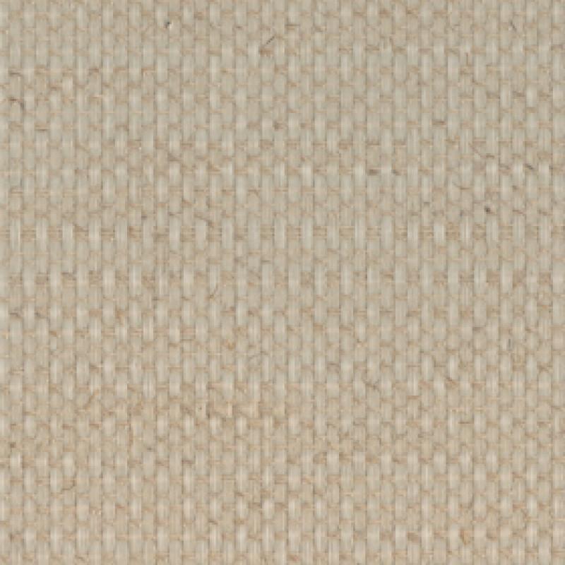 Ткань для вертикальных жалюзи бежевая Ратан 2261