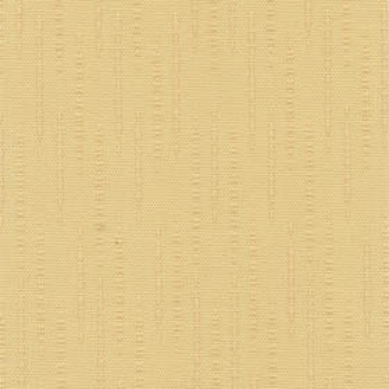Ткань для вертикальных жалюзи темно-персиковая Рейн 2802