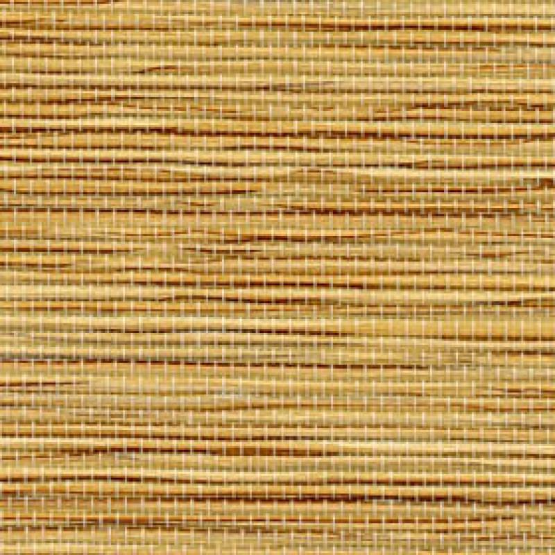 Ткань для вертикальных жалюзи бежевая Шикатан чайная церемония 2600