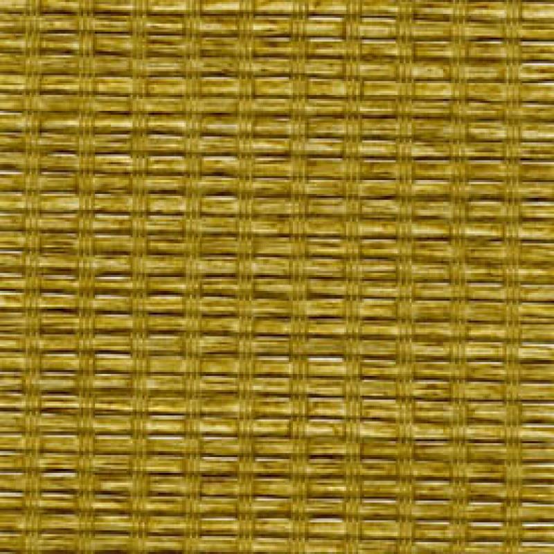 Ткань для вертикальных жалюзи коричневая Шикатан чио-сан 2870