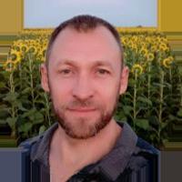 Сергей, монтажник