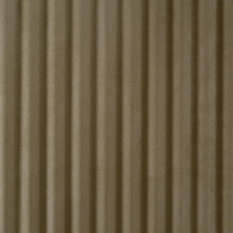 AMASRA PLAIN 27501