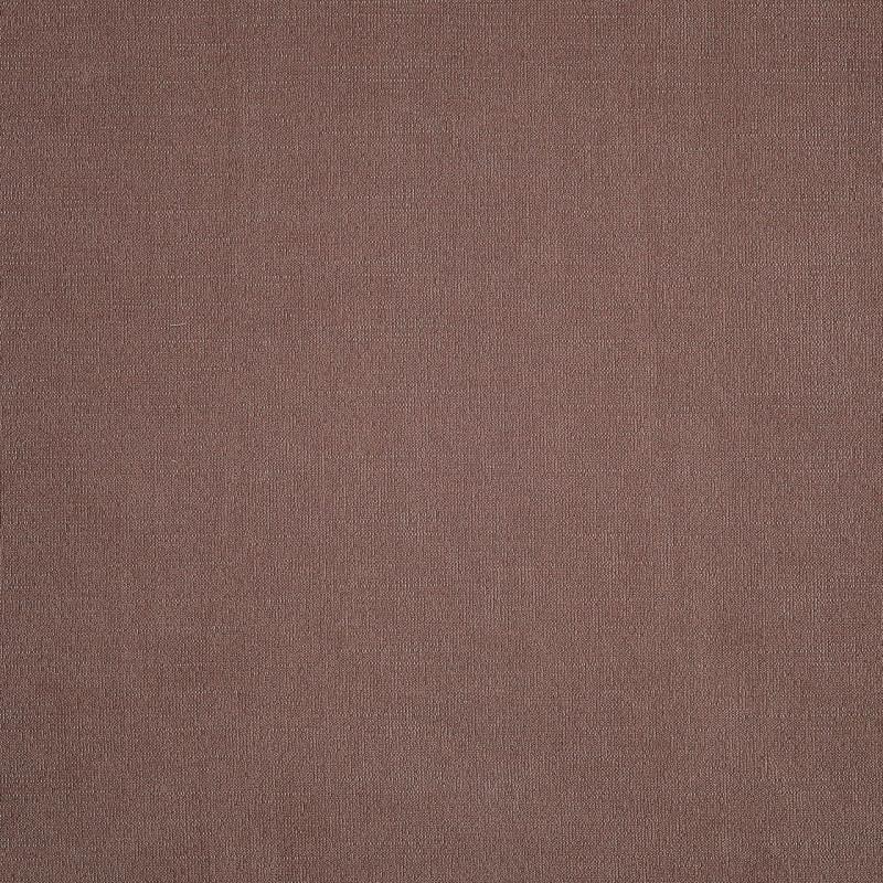 AMASRA PLAIN 88900