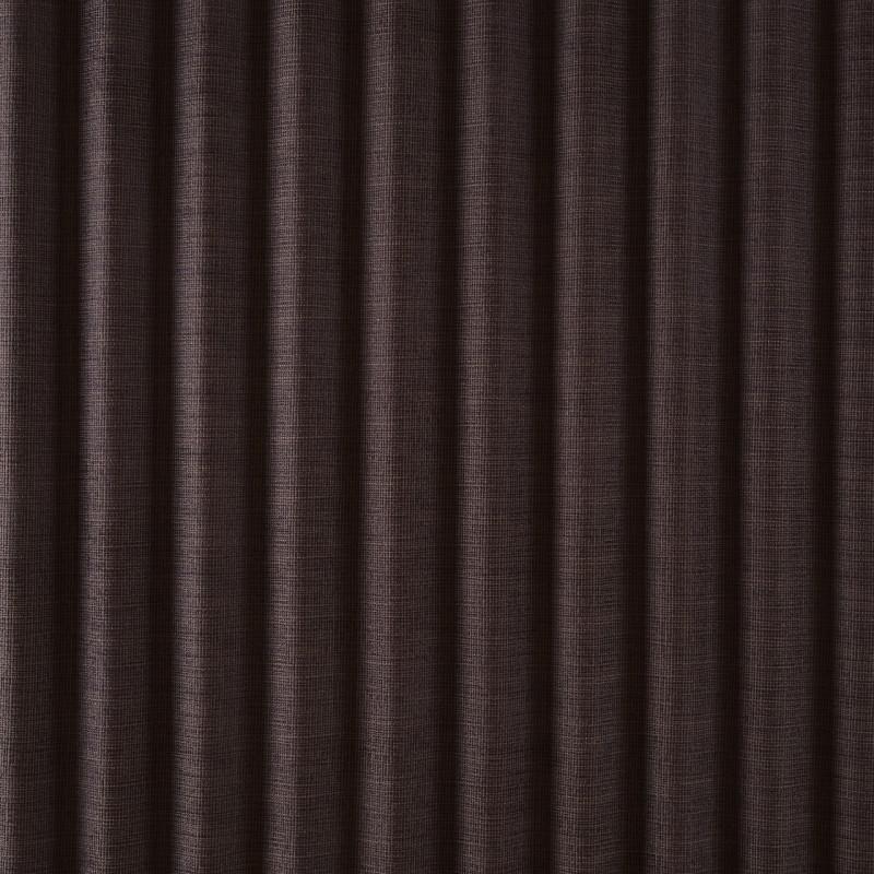 AMASRA PLAIN 88901