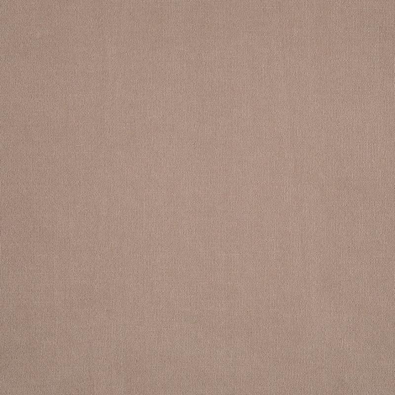 AMASRA PLAIN 88902