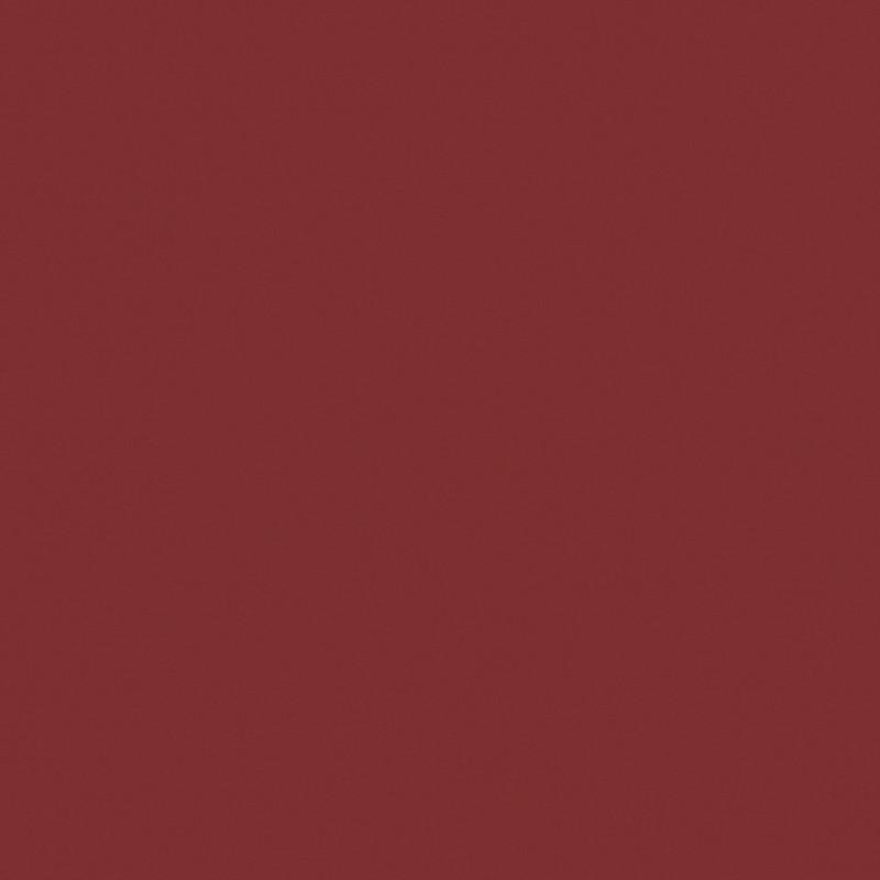 CLASSIC SATEN - 625