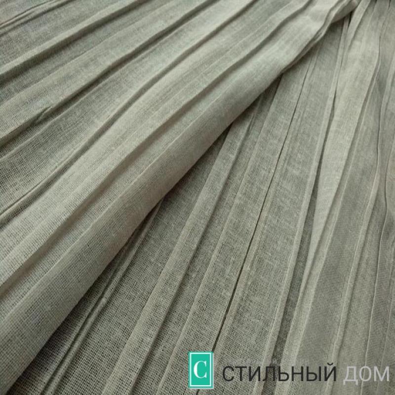 5500-PL17 col-Grey1080