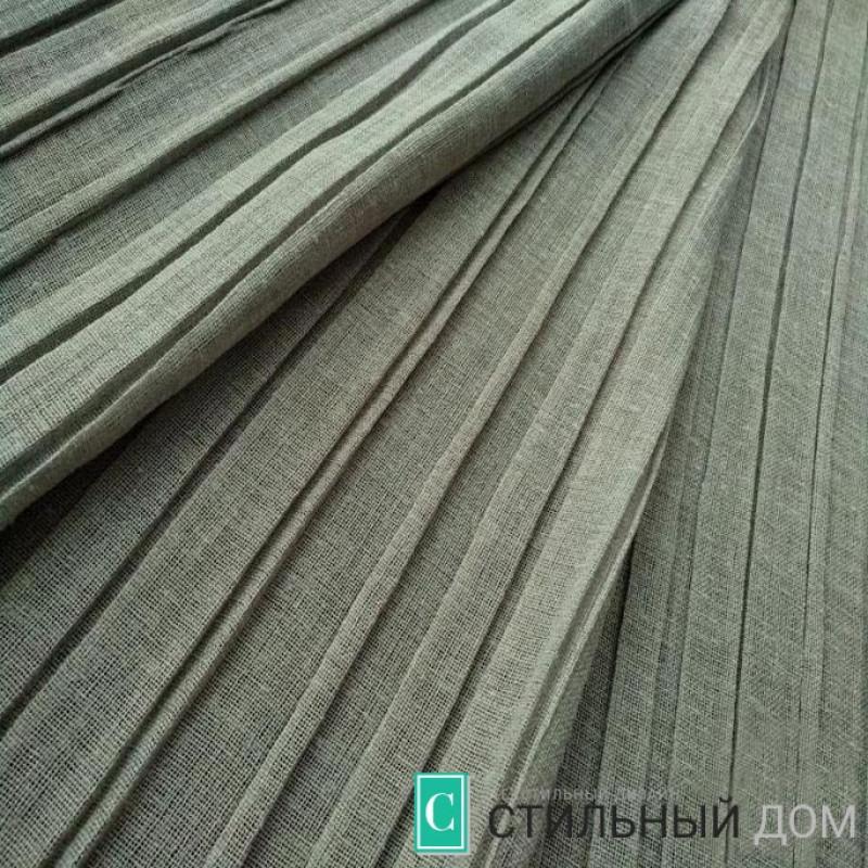 5500-PL17 col-Grey1081
