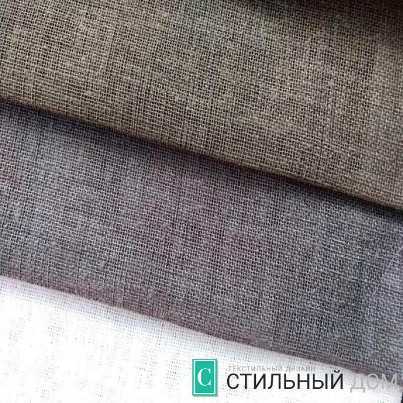 Ash col-Grey1080-D.Grey1081-Brown1145