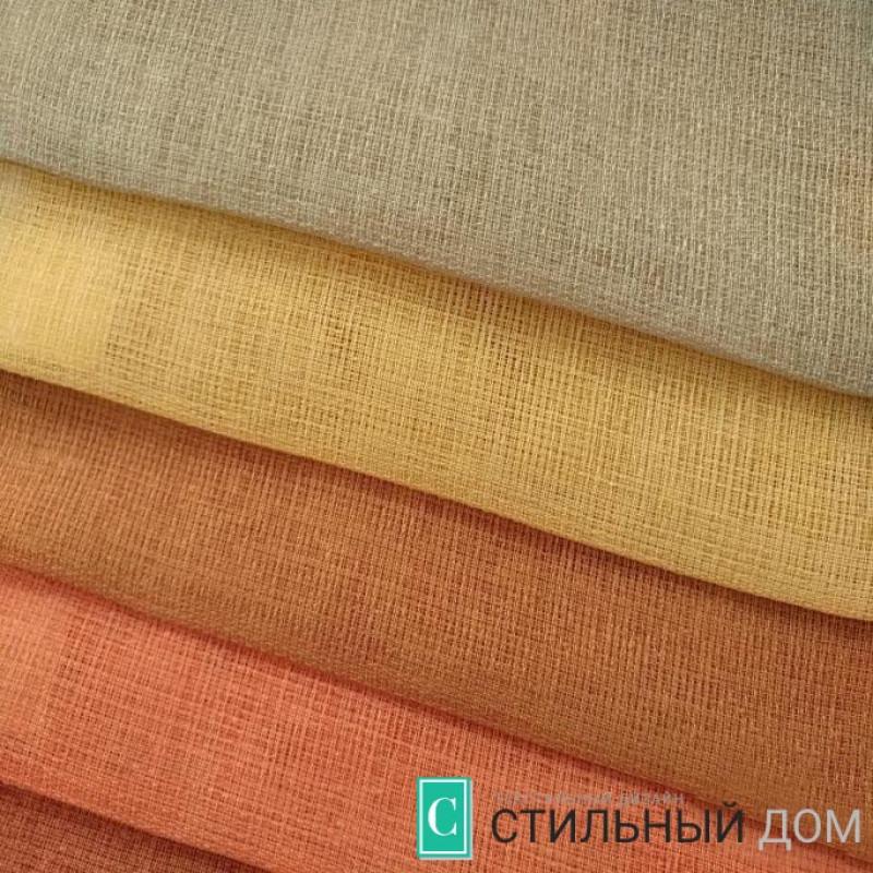 Iris c-White008-White709-Ecru005-Beige591