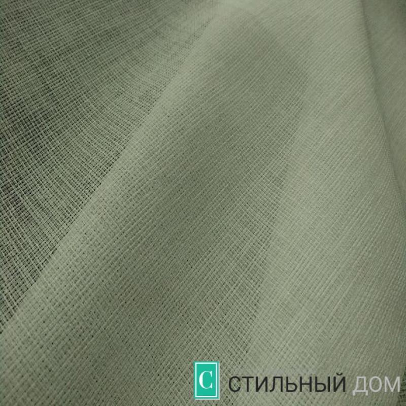 Iris col-Ecru005