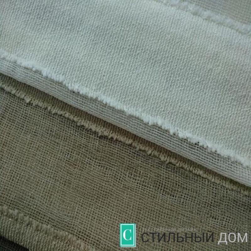 Linea col-Cream292-Beige187