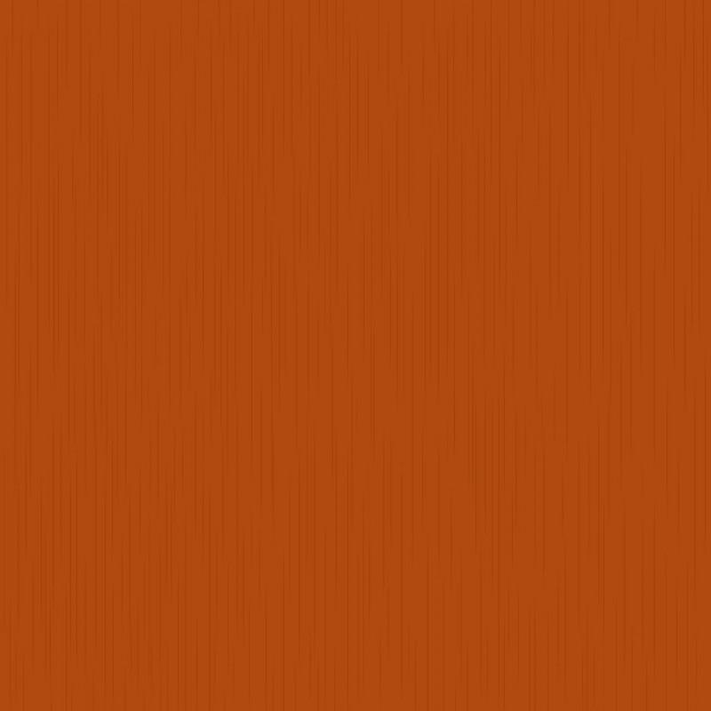 Ipek Tafta - 12672