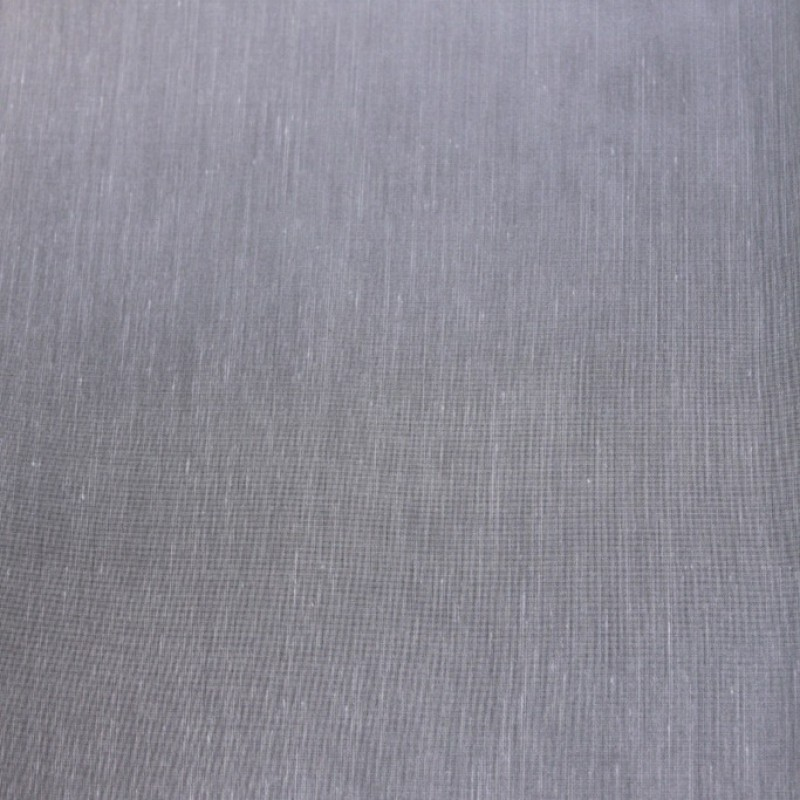 13035-03 13035-03